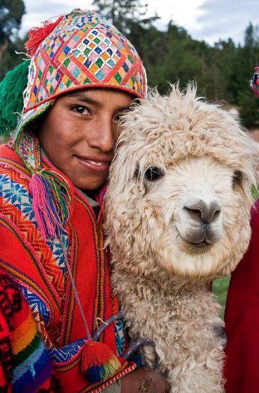 <p><strong>PERU'</strong>, un viaggio nel tempo</p>
